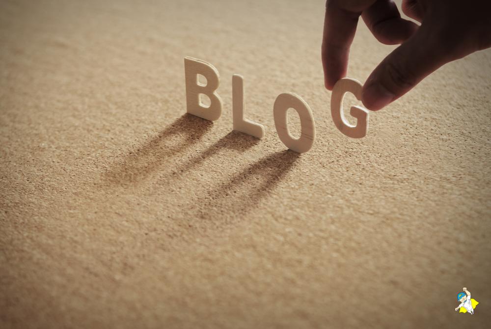 理学療法士ブログ